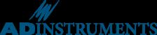 ADInstruments-Logo-No-Tag-RGB-700px