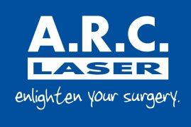 ARC-Logo-1