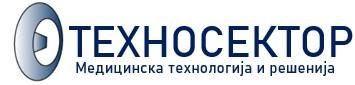 Техносектор