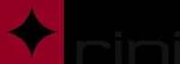 rini_logo
